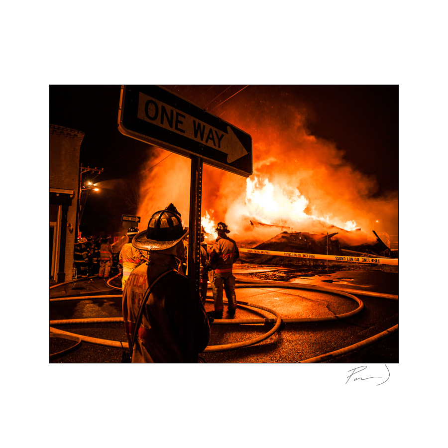 firefighters-shot-with-nikon-D3x